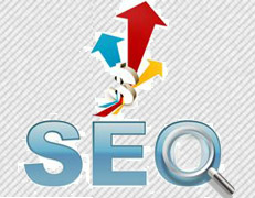 Smart SEO Manager